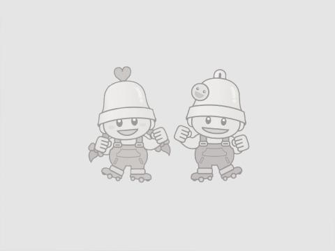 ガレージアルティマ  新車市場 徳島中央店